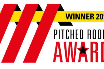 Pitched Roofing Awards