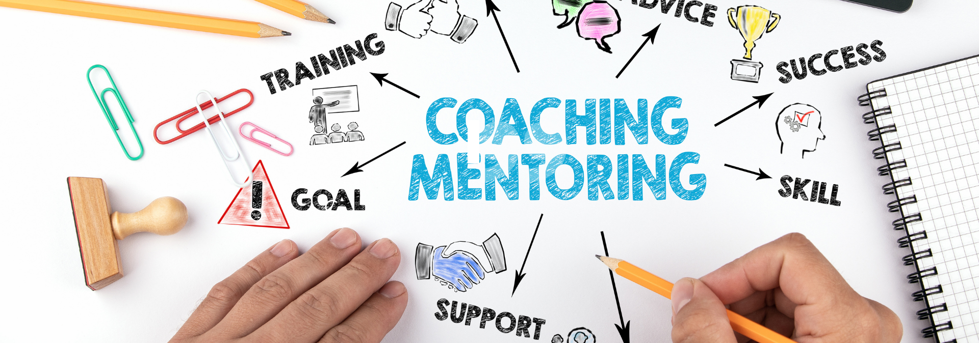 Mentoring services for IOD members