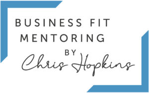 Business Fit Mentoring