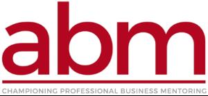 Association of Business Mentoring
